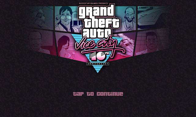 GTA Vice City on BB10-img_20140115_232826.png