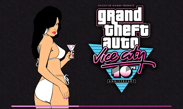 GTA Vice City on BB10-img_20140115_232842.png