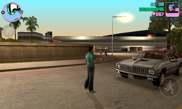 GTA Vice City on BB10-img_20140115_232939.png