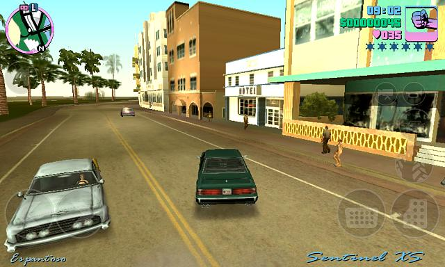 GTA Vice City on BB10-img_20140115_233233.jpg
