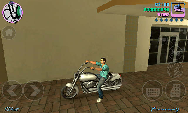 GTA Vice City on BB10-img_20140115_233048.png