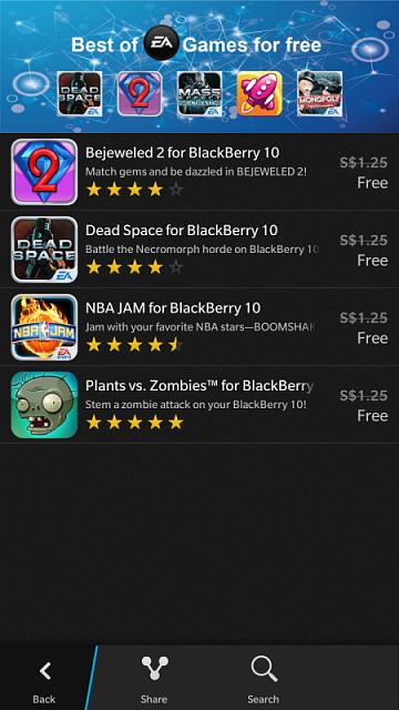 EA Games Free-img_20140201_065312.png