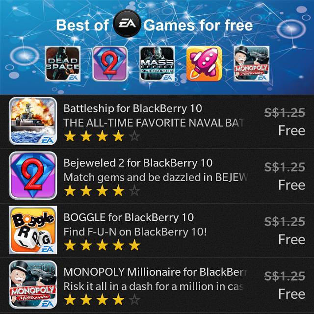 EA Games Free-img_20140201_065450.png