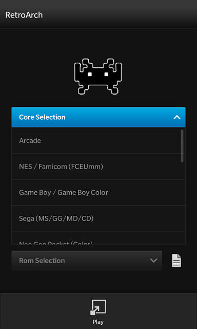 gameboy emulator available for z10 yet?-img_20140218_202101.png