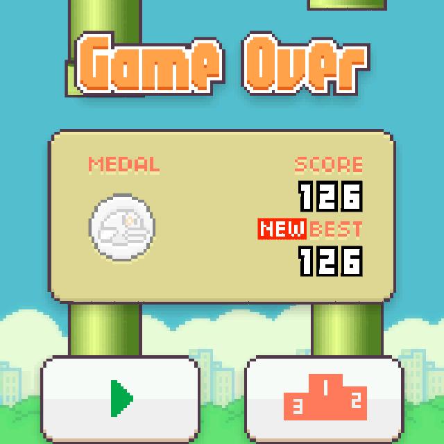 high score games