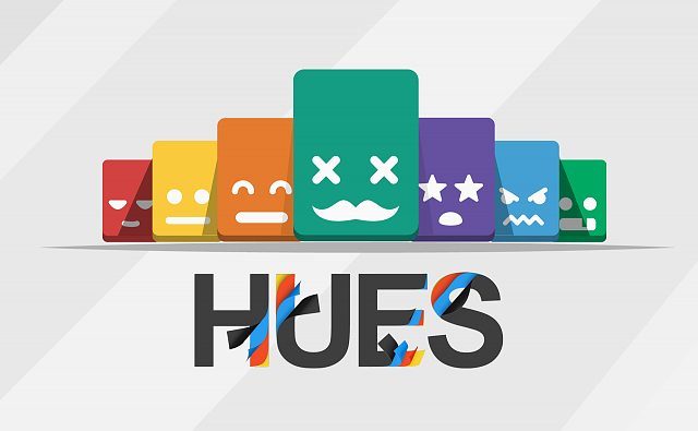 Hues- Threes and 2048, Powered Up!! Now Available on BB 10-hues-featured-1.png