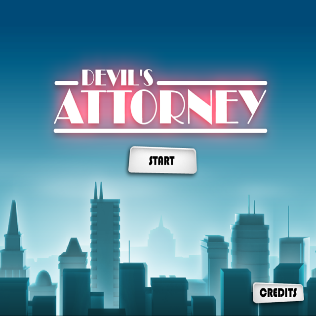 Free Game: Devil's Attorney (Android APK)-img_20141019_174819.png