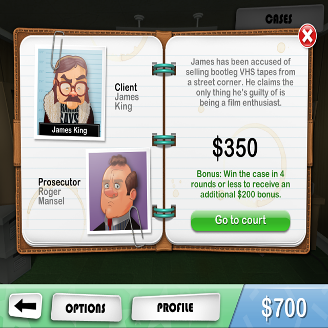 Free Game: Devil's Attorney (Android APK)-img_20141019_174902.png