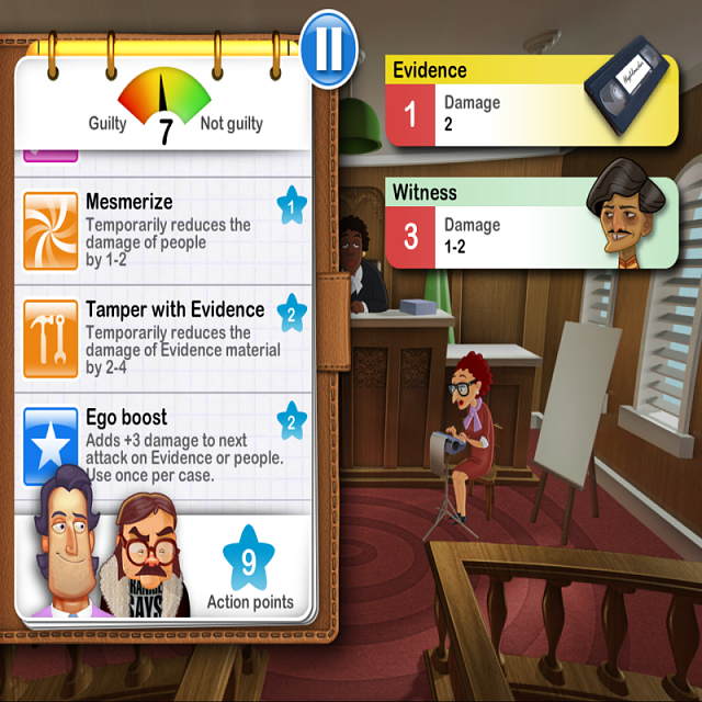 Free Game: Devil's Attorney (Android APK)-img_20141019_175138.png