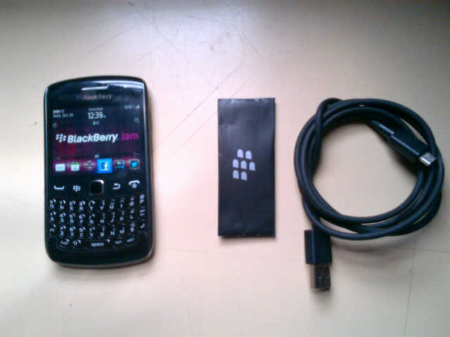 "Share your ""BlackBerry 10"" Photos Game-img-20121010-00009.jpg"