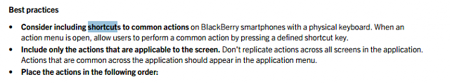Things We'll Gain (and Lose?) in BlackBerry 10-bb10pdf3.png