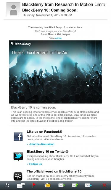 RIM email: BlackBerry 10 Coming Soon!-img_00000018.jpg
