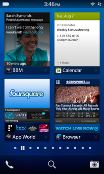 Closing app in BB10 wlthout going to Active Frame first?-bb10-homescreen-210-100.jpg