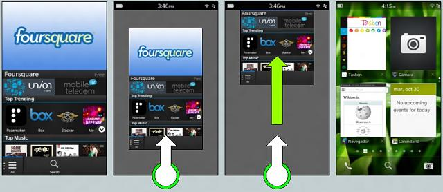 Brainstorming BB10: Additional Peek and Flow Gestures-peek-flow-close-app.jpg
