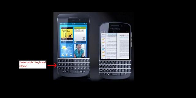 Blackberry L Series Convertible !!! Is it possible???-bb10-l-convertible.jpg