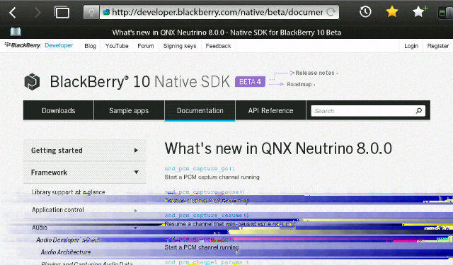 "Naysayers calling BlackBerry 10 a ""1.0 operating system""-a9o9swbcqaabso9.jpg"