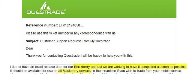 Want your favorite apps to Be on Blackberry 10? Let 'em know!!!!-questrade_email.jpg