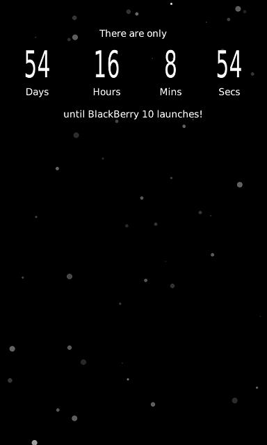 "Share your ""BlackBerry 10"" Photos Game-screen_20121206_17519.jpg"