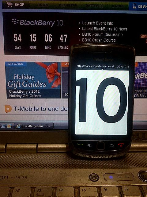 "Share your ""BlackBerry 10"" Photos Game-10.jpg"