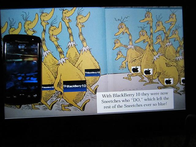 "Share your ""BlackBerry 10"" Photos Game-blackberry-sneetches.jpg"