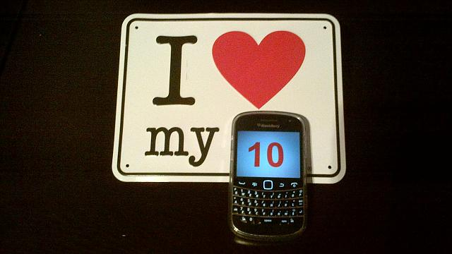 "Share your ""BlackBerry 10"" Photos Game-ilovebb10.jpg"