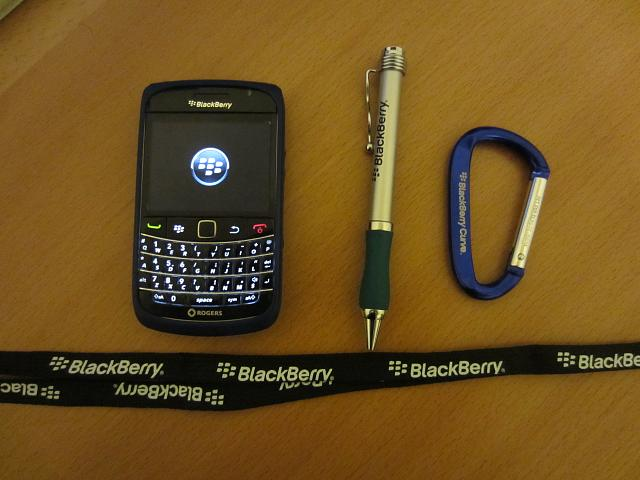 "Share your ""BlackBerry 10"" Photos Game-img_0017.jpg"