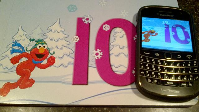"Share your ""BlackBerry 10"" Photos Game-bb10.jpg"