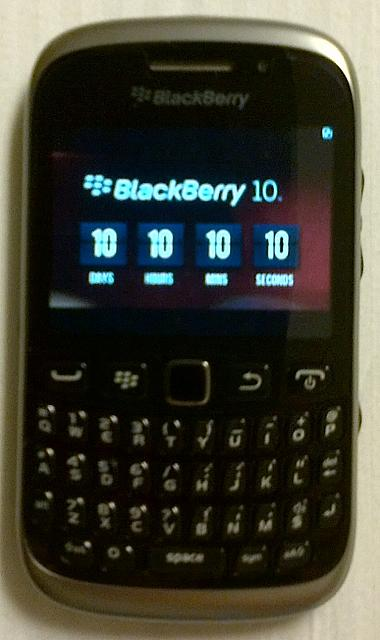 "Share your ""BlackBerry 10"" Photos Game-img_00000042.jpg"