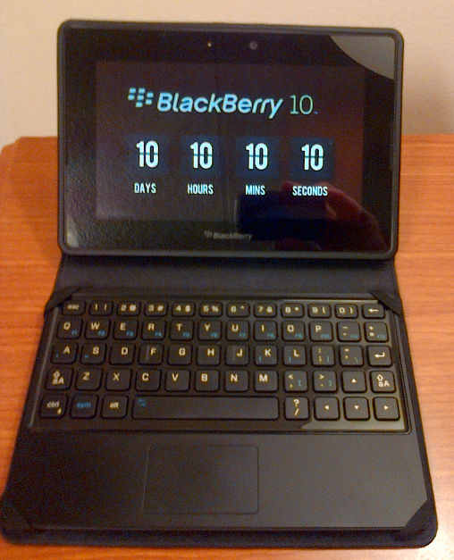 "Share your ""BlackBerry 10"" Photos Game-img_00000045.png"