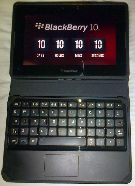"Share your ""BlackBerry 10"" Photos Game-img_00000046.png"