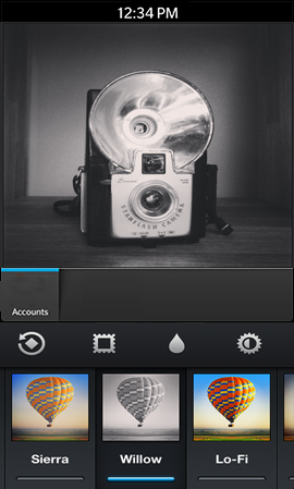 "Brainstorm BB10: Deep Integration with the ""Camera""-camerainter3.png"