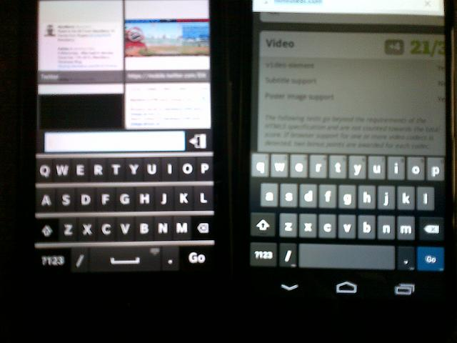 "Browser on BB10 ""A game changer""-img-20121217-00230.jpg"