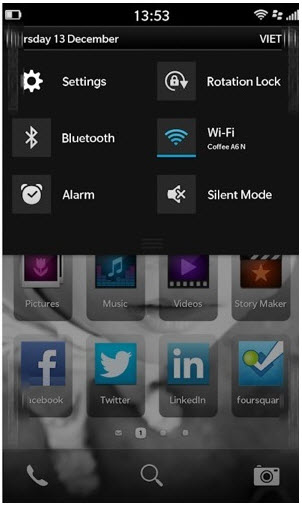BB10 Screen Brightness Scrubber-bb10-quick-access.jpg