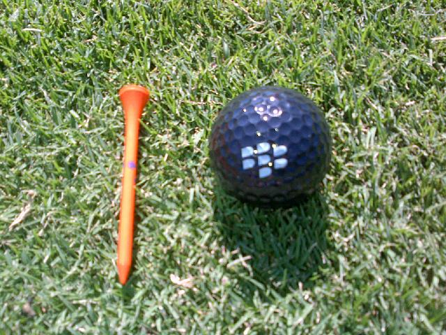 "Share your ""BlackBerry 10"" Photos Game-bb10-golf.jpg"
