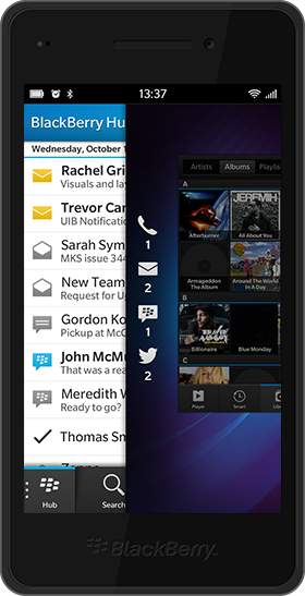 BlackBerry 10 OS-4.png