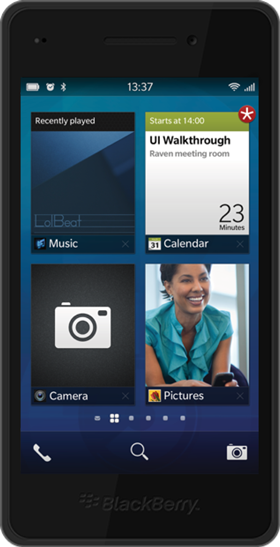 BlackBerry 10 OS-19.png
