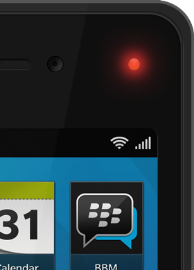 BlackBerry 10 OS-20.png