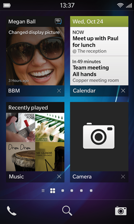 BlackBerry 10 OS-28.png