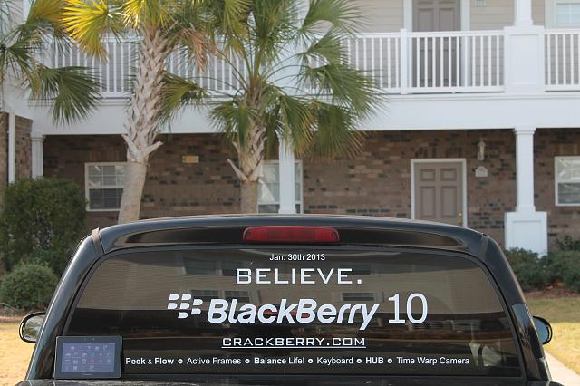"Share your ""BlackBerry 10"" Photos Game-img_9046.jpg"