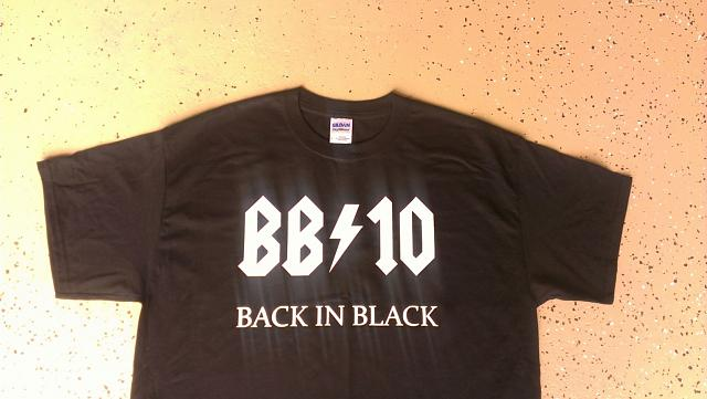 Blackberry 10 T-Shirts-bb10-tshirt.jpg