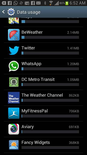 The state of messaging on BlackBerry 10-uploadfromtaptalk1357559749839.jpg