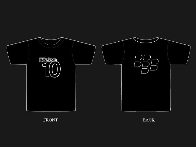 Blackberry 10 T-Shirts-bb10-blck.jpg