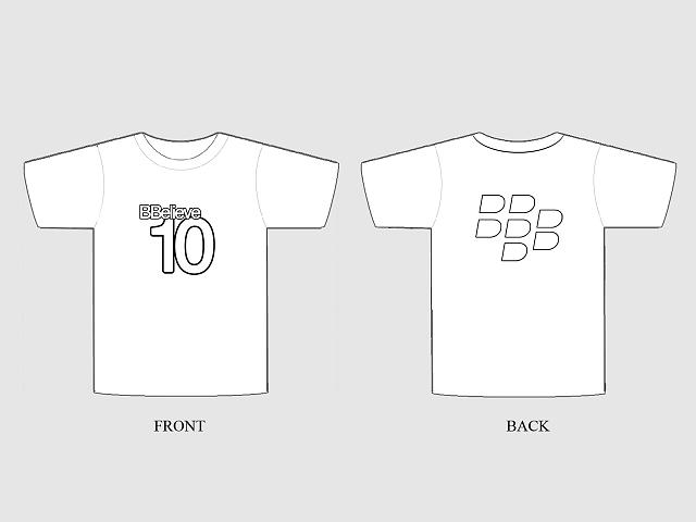 Blackberry 10 T-Shirts-bb10-white.jpg