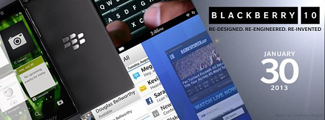 Made a Blackberry 10 cover pic for Facebook :)-blackberry10_facebook_banner.jpg
