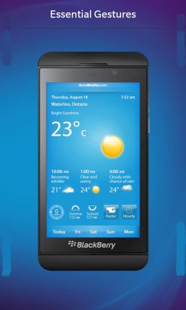 Basic Tutorial for Blackberry 10-img_00000017.jpg