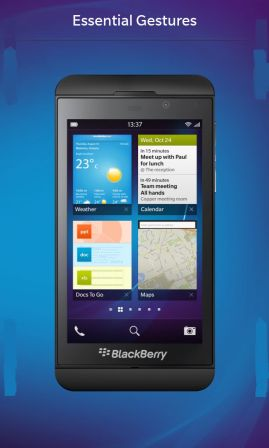 Basic Tutorial for Blackberry 10-img_00000020.jpg
