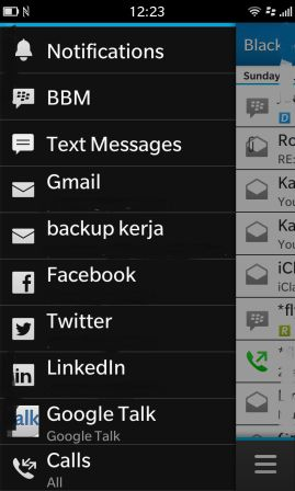 Gtalk App for Blackberry 10-img_00000188.jpg