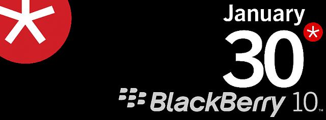 Made a Blackberry 10 cover pic for Facebook :)-2pr9f.jpg