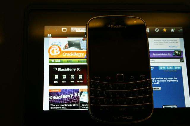 "Share your ""BlackBerry 10"" Photos Game-jaffa21.jpg"