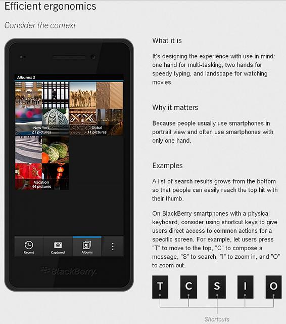 Keyboard Shortcuts on the Z10?!?  I know it will be available on the X10!-bb10-keyboard-shortcut-keys.jpg